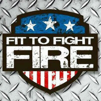fit to fight fire logo-website